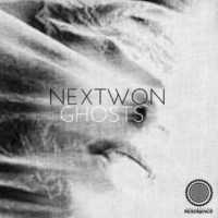 Nextwon Broken Home