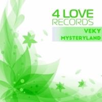 VEKY Mysteryland