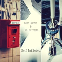 Stan Brown & His Jazz Cats Brass on Brass