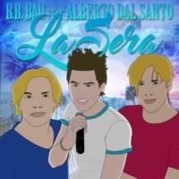 BB Baù/Alberto Dal Santo La sera