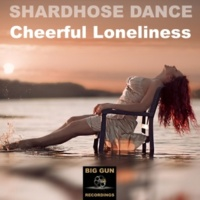 Shardhouse Dance Cheerful Loneliness