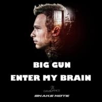 Big Gun Enter My Brain