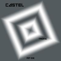 Castel Tronic