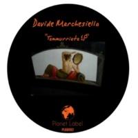 Davide Marchesiello Tammurriata