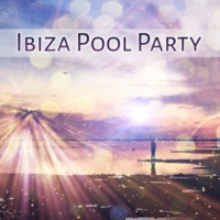 Ibiza Dance Party Chillout Sounds