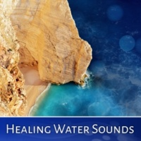 Nature Sounds Water Therapy