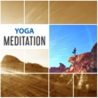 Chinese Relaxation and Meditation Yoga Meditation ‐ Healing Nature Music, Yoga, Relaxed Body & Mind, Mindfulness, Asian Zen