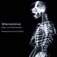 Stereolove feat. Lonnie Gordon Pleasure Control (2017) [Paul Goodyear's Under Control Remix]