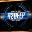 N2Deep Back to the Hotel -  Vallejo Sessions
