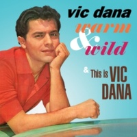 Vic Dana Glad to Be Unhappy