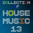 Outerspace,Royal Music Paris,Switch Cook,Jeremy Diesel,Nightloverz,The Rubber Boys,MCJCK&TEK COLORZ Collection Of House Music, Vol. 13