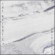 네이처스 Universe [Single]