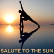 Yoga Tribe&Jessita Reyes Salute to the Sun
