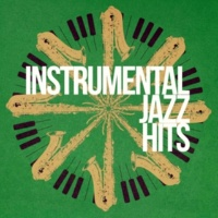 Jazz Instrumentals The Sex Pest