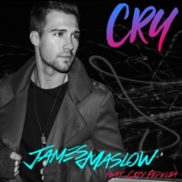 James Maslow/City Fidelia Cry