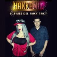 Hakkamix El Baile del Triky Triky