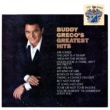 Buddy Greco Mr. Lonely