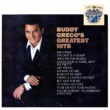 Buddy Greco Buddy Greco's Greatest Hits