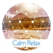 Relaxing Spa Music Calm Relax ‐ New Age, Instrumental Sounds of Nature for Relaxation, Relaxing Music, Spa, Massage Music, Placid Nature Sounds