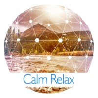 Relaxing Spa Music Waves Sounds