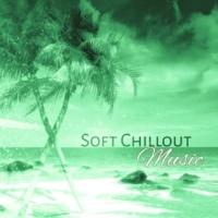 Hawaiian Music Sunrise Chill Out