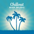 Chill Out Lounge Cafe Essentials Chillout Bar Music ‐ Deep Electronic Music, Chillout, Summer Vibes, Chill Out, Coffee Time on the Morning