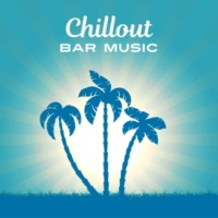 Chill Out Lounge Cafe Essentials Heart Beat
