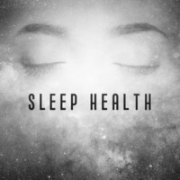 Deep Sleep Relaxation Refreshing Sounds