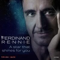 Ferdinand Rennie A Star That Shines for You