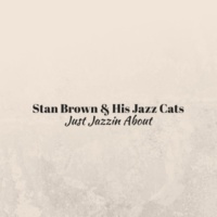 Stan Brown & His Jazz Cats Walking Holiday