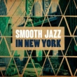 Smooth Jazz Band,Jazz Saxophone&New York Lounge Quartett Smooth Jazz in New York