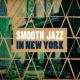 Alpha Smooth Jazz Take a Letter