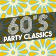 Various Artists 60's Party Classics