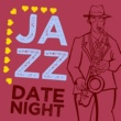 Date Night Jazz Round Midnight
