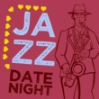 Date Night Jazz Wave