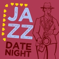 Date Night Jazz Lazy