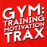 Training Motivation Music What a Feeling (128 BPM)