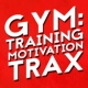Training Motivation Music Bang That (125 BPM)