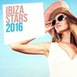 Ibiza 2015/Quantic What's Your Name