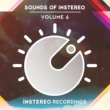 Various Artists Sounds of Instereo, Vol. 6