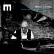 Manolo Yanes Música del Mundo Vol.2 Solo Piano