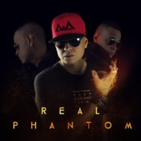 Real Phantom Llego la Hora