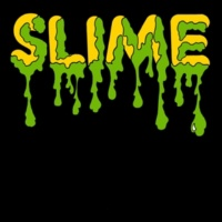Slime Controversial
