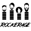 Rockerage Escravoceta