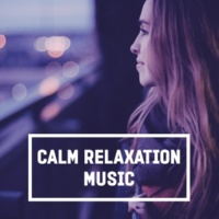 Relaxation And Meditation Inner Peace