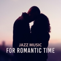 Music for Quiet Moments All You Need Piano Jazz