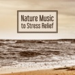 Calming Sounds Nature Music to Stress Relief ‐ Relaxing Music, Peaceful Spirit, New Age Harmony, Sensual Music