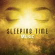 Nature Sounds for Sleep and Relaxation Sleeping Time Music ‐ Relaxing Music, The Best for Falling Asleep, Helpful for Relax Before Sleep
