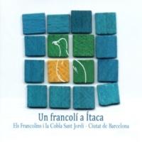 Els Francolins&Cobla Sant Jordi - Ciutat de Barcelona Franki Is Back in Town