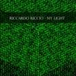 Riccardo Riccio My Light